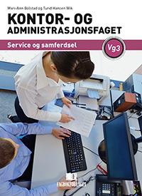 Kontor- og administrasjonsfaget_omslag.jpg